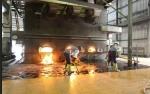 Komponen Boiler Pabrik Sawit Karya Anak Bangsa Ini Lebih Hebat dari Impor