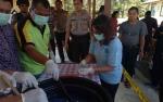 Legislator Apresiasi Pengungkapan Kasus Narkoba di Gunung Mas