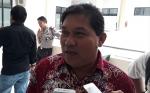 Legislator Harapkan Pemkab Kapuas Perhatikan Tahapan Pembahasan APBD