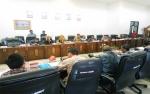 DPRD Barito Utara Berikan Tenggat Waktu Kepastian Pembayaran Gaji dan THR Karyawan PT BAK