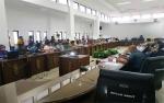 DPRD Barito Utara Desak PT BAK Bayar Hak Karyawan