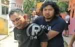 RD Dalang Tindak Pidana Gendam di Kotim
