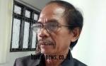 Ketua DPRD Apresiasi Program Desa Sadar Administrasi Kependudukan