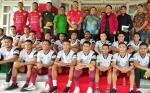 Kalteng Putra Kembali Tumbang Dari PSM Makassar