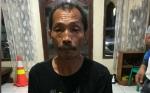 Petani Asal Kuala Kuayan Terancam 5 Tahun Penjara