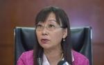 Malaysia Desak WHO Tarik Artikel Diskreditkan Industri Sawit