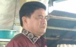 Pelantikan Kepala Desa Serentak Direncanakan 6 Februari