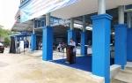 Pembangunan Pasar Bebas Banjir Muara Teweh Telan Dana Rp10 Miliar