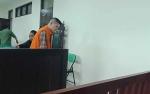Kuli Pengangkut Sayur Terancam 5,5 Tahun Penjara Dalam Kasus Sabu