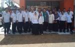 BPBD Barito Selatan Ingatkan Warga Waspadai Banjir