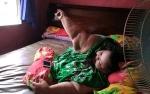 Titi Wati Rutin Mendapat Perawatan, Meski di Rumah