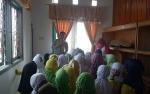 11 Cabang Lomba Dipertandingkan di Festival Budaya Gawi Barinjam Sukamara