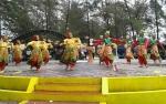 Festival Budaya Gawi Barinjam Sukamara Akan Digelar Tahun ini