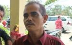 Anggota DPRD Imbau Usulan Musrenbang Tidak Didominasi Faktor Kemauan