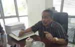 Komisi B Minta KPK Awasi Pertambangan di Kalteng