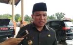 Nunggak Gaji Karyawan, Perusahaan Malaysia akan Lakukan Panen Terbatas