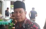 DPRD Kapuas: Jalan Desa Petak Batuah Perlu Perbaikan