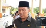 Polemik Tunggakan Perusahaan Malaysia di Lamandau Ganggu Investasi Pemerintah Daerah