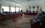 DPRD Kalteng Kunjungi Kabupaten Bartim