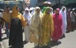 Kemenag Sukamara Harapkan Jumlah Kuota Haji Bertambah