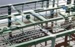 Warga Was-Was Setelah Lihat Kemunculan Empat Ekor Buaya di Sungai Seranggas