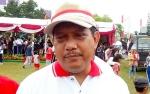 Polda Kalteng Sediakan Wadah Khusus Untuk Generasi Milenial