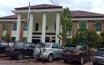 Pelayanan untuk Masyarakat di Pengadilan Negeri Sampit Lebih Dipermudah