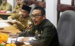 Anggota Dewan Minta Pemkab Seruyan Perhatikan Sarana Kesehatan