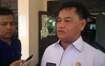 Investor Surabaya akan Bangun Hotel Berbintang di Sampit