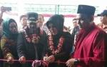DPRD Seruyan Minta Pemkab Lengkapi Fasilitas Poskesdes Lampasa