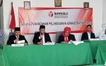 Bawaslu Sukamara Ungkap Alasan Pencoretan Bambang Agus Prayogi dari Daftar Caleg Tetap