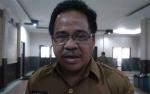 Sekda Barito Timur: Tidak Ada Tenaga Kontrak Dirumahkan