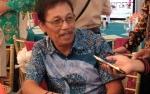 Kesbangpol akan Gelar Rakor se-Kalimantan Sukseskan Pemilu 2019