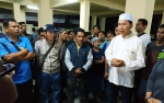 Pemerintah Daerah Barito Utara Akan Panggil Direktur Utama PT BAK