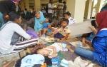 Manajemen PT BAK Tidak Mau Hadiri Rapat Bersama Bupati Barito Utara