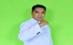 KNPI Barito Utara: Bersikap Arif dan Bijak Hadapi Pemilu
