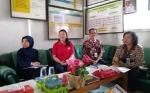 Sekolah di Kapuas Diminta Persiapkan Administrasi Terkait Pemeriksaan BPK