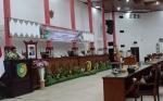 RPJMD Harus Selesai Dievaluasi Gubernur Sebelum 24 Maret 2019