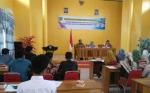 Program Penempatan Tenaga Kerja Buka Lowongan Swasta
