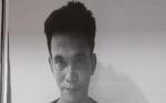 Tersangka Kedapatan Simpan Sabu di Sel Tahanan Polda Kalteng
