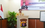 Pekan Depan Pemkab Pulang Pisau Canangkan Wilayah Bebas Korupsi