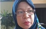 Pemko Palangka Raya Tidak akan Buka Pendaftaran P3K Tahap I