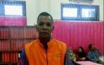 Jaksa Panggil Pengusaha Sawit Asal Medan Pekan Depan
