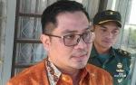 BNNK Gunung Mas akan Sosialisasi Bahaya Narkoba di 12 Kecamatan