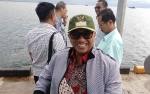 Ketua DPRD Seruyan: Pengoperasian Pelabuhan Segintung Dongkrak Perekonomian