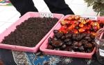 PT SSMS Manfaatkan Limbah Minyak Sawit Jadi Pakan Ternak