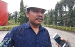 PKS Sulung PT SSMS Tetapkan Target 25 Persen Jadi Minyak dari Total TBS