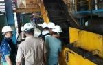 SSMS Manfaatkan Limbah Cair Sawit untuk Hasilkan Biogas