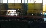 6 PKS PT SSMS Mampu Mengolah 410 Ton TBS/Jam
