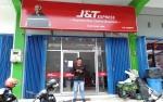 Satu Karung Telepon Seluler Dicuri Maling di Sampit